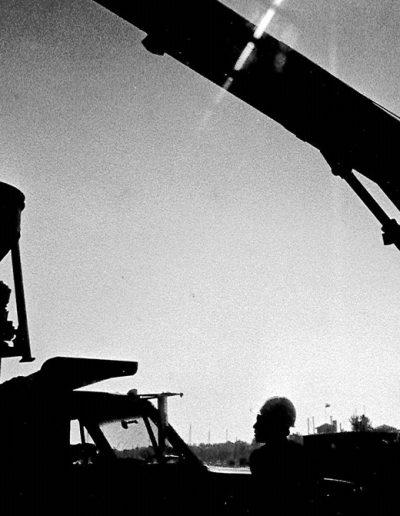 crane-site-construction