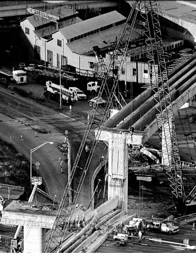 construction-site-road-work-Oregon