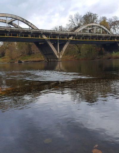 steel-bride-over-river-Oregon