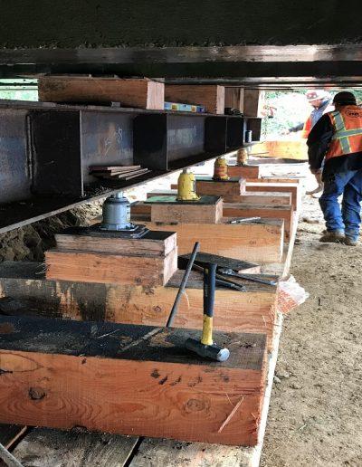 jacks-holding-bridge-project-ag-sadaowski-oregon