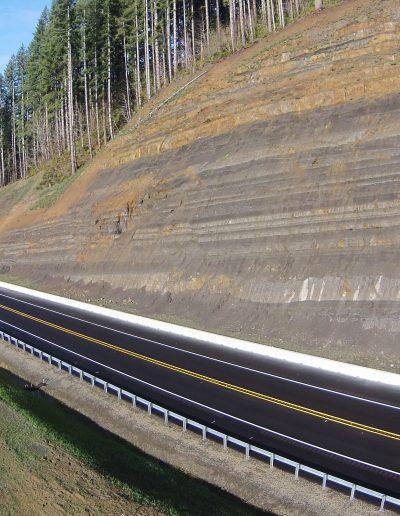 Highway-38-phase-4-Eddyville-Oregon