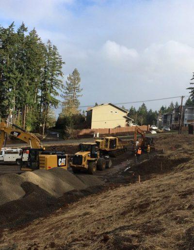 Oldham-Meadows-subdivision-37-Beavertion-Oregon