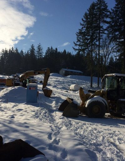 tractors-working-Oldham-Meadows-Subdivision-Beaverton-Oregon