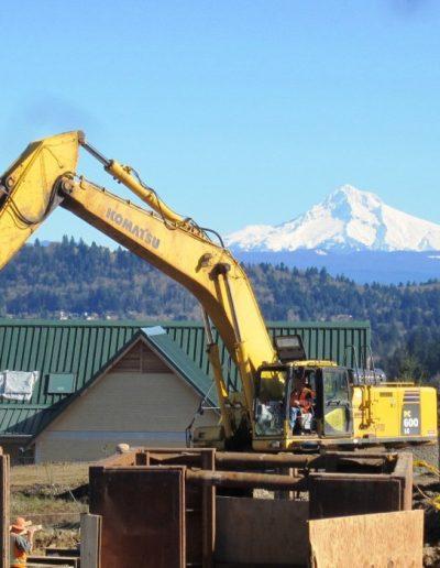 Powell-Butte-Reservoir-construction-project-central-oregon