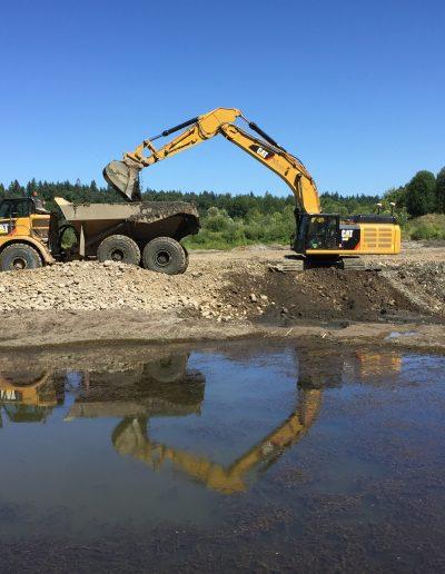 Restoration-Project-River-Island-North-Oregon