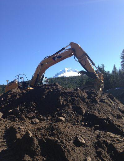 highway-project-US-Highway-26-Mt-Hood-Oregon