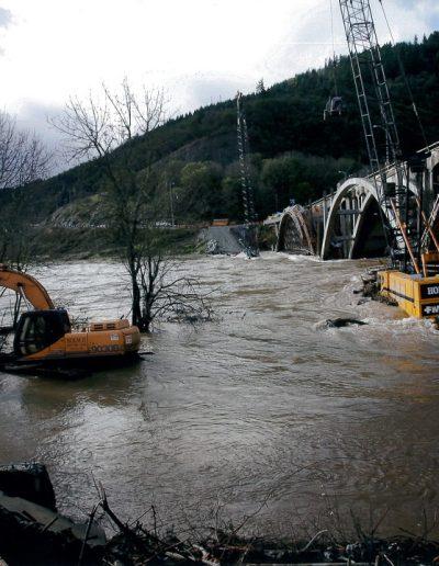 heavy-equipment-building-bridge-ag-sadowski-Salem-Oregon