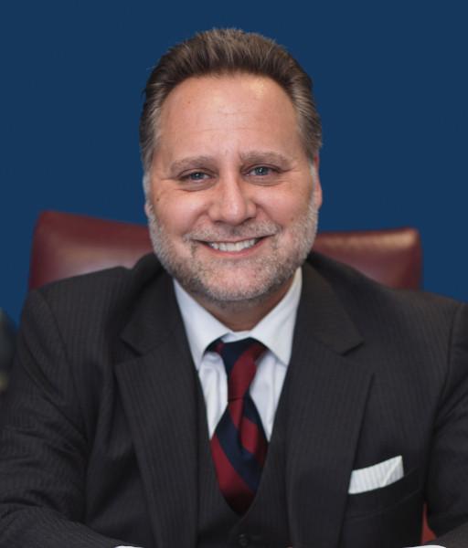 Derek-Sadowski-President-AG-Sadowski-Salem-Oregon